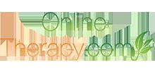 Online-Therapy.com logo 2