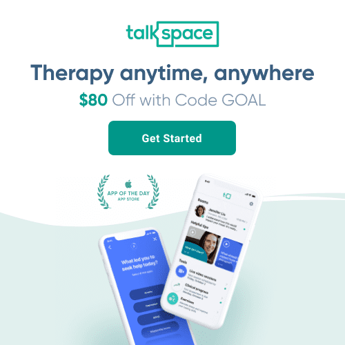 TalkSpace_timer1A