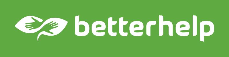 betterhelp-icon