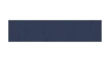brightside-logo-new