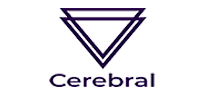 getcerebral logoE
