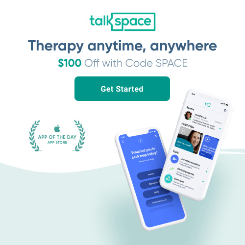 timer $100 off with code SPACE talk scpace